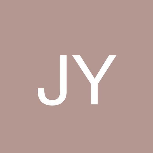 jennyyang84_